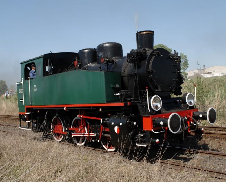 TKh 05353