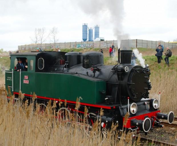 TKh-05353